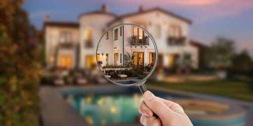 whats my palos verdes home worth