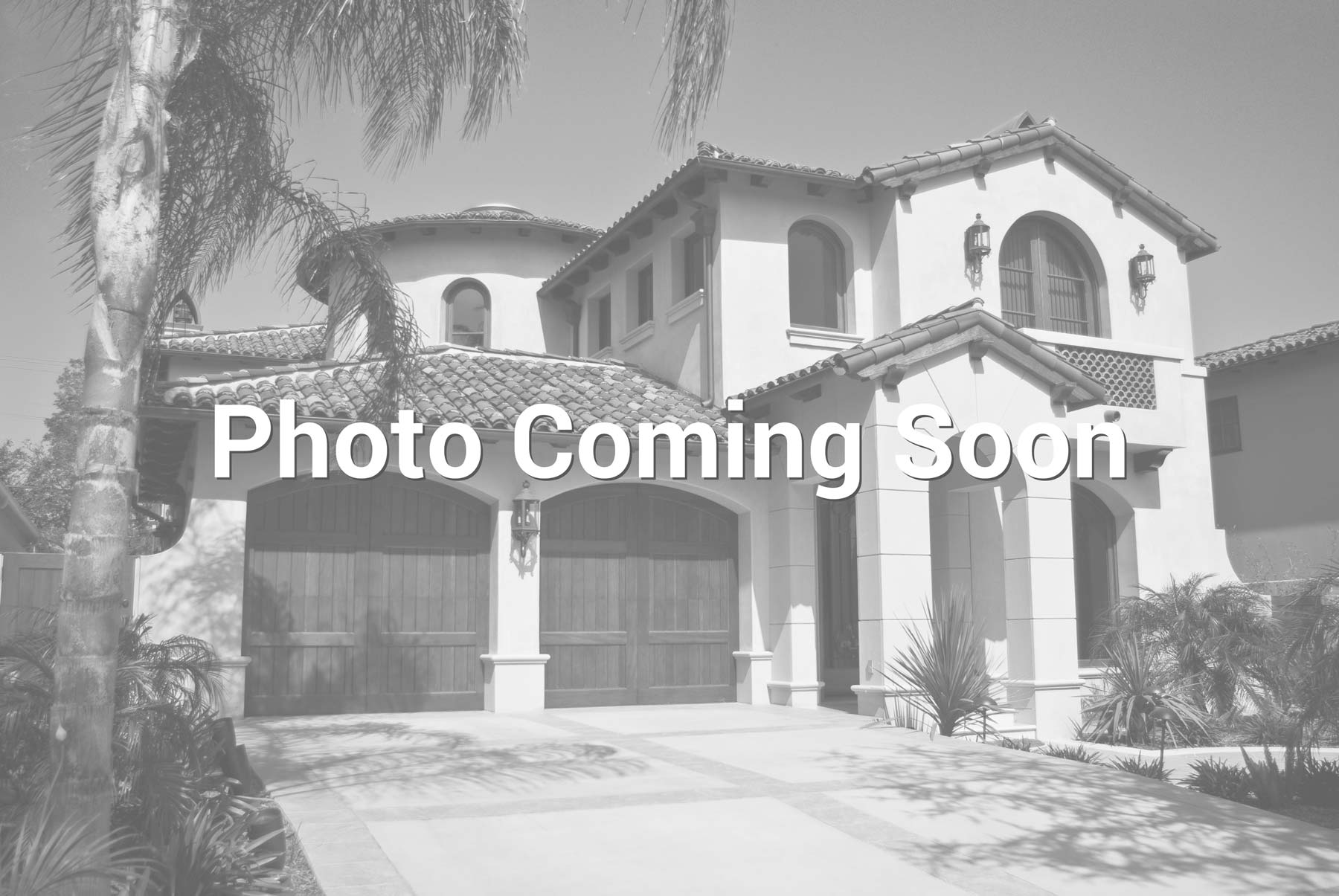 $3,500,000 - 4Br/0Ba -  for Sale in Rancho Palos Verdes