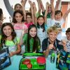 Palos Verdes Schools Report 2017