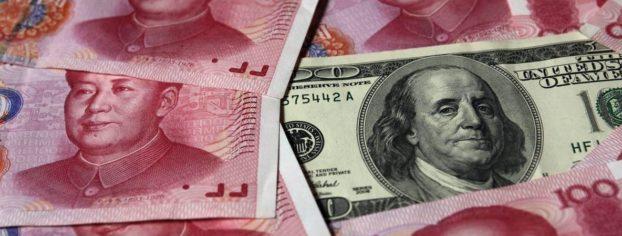 000-chinese-regulations-1