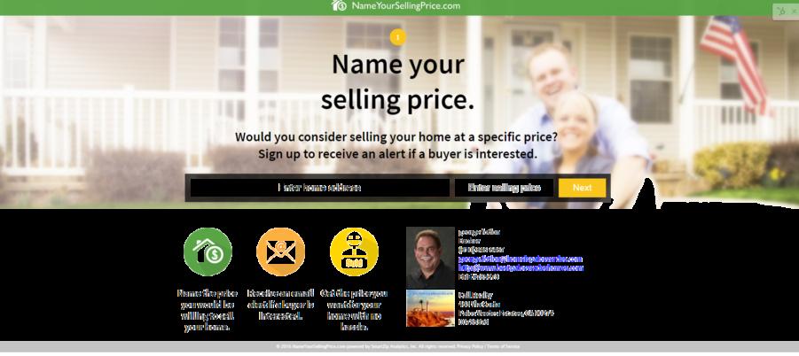 palos verdes home prices