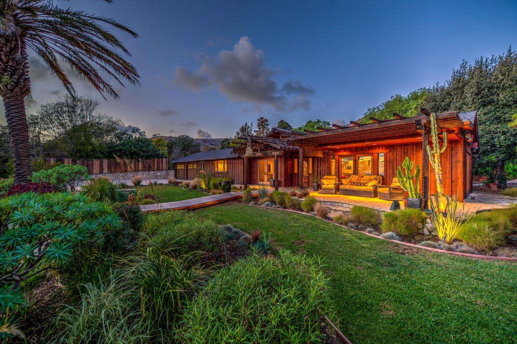 palos verdes zen homes