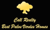 Call Realty Best Palos Verdes Homes
