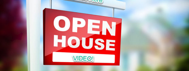 Palos Verdes Homes Broker Open Houses
