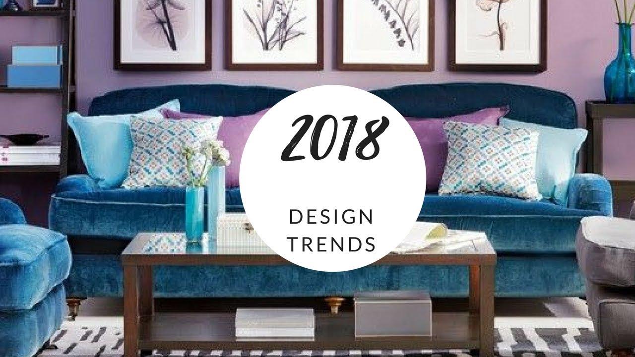 5 design trends for the 2018 palos verdes housing market for Spring hill designs bedroom furniture