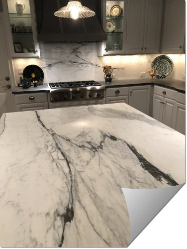 How to shop for Granite Countertops