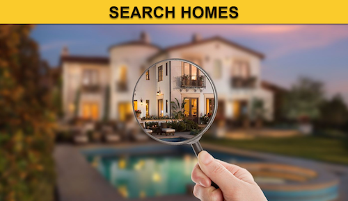 bestpalosverdeshomes-search_homes