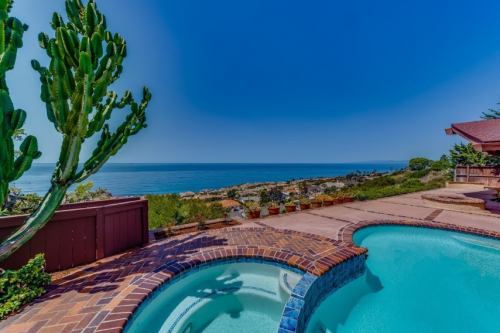 houses for sale in rancho palos verdes