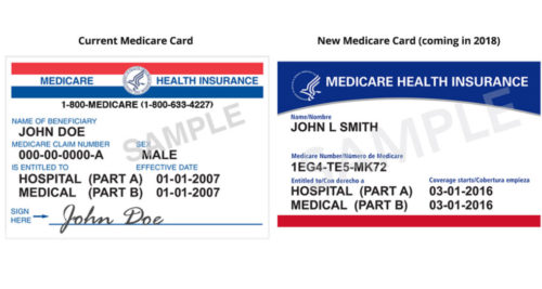 5 Tips to protect against Medicare Fraud in Palos Verdes