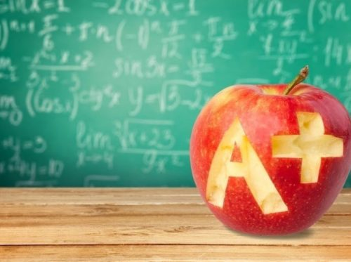 How good are Palos Verdes schools
