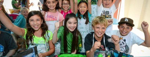 palos verdes schools report