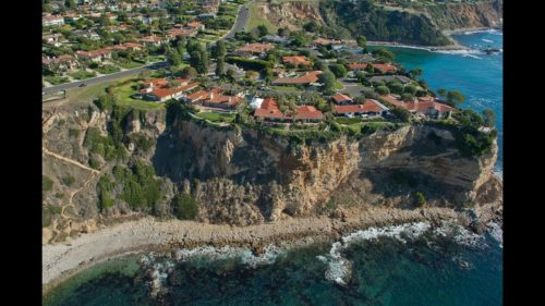 Palos Verdes Luxury Homes Over Five Million Dollars