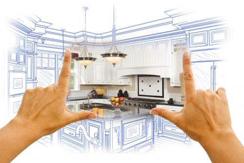 Will The COVID-19 Virus Impact Home Renovations